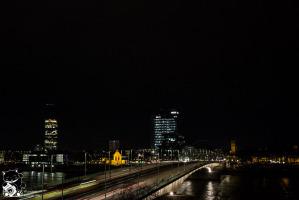 LichterderGroßstadt_Bellvue-13.jpg